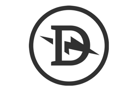 Dainton Logo