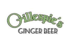 Gillespies Logo