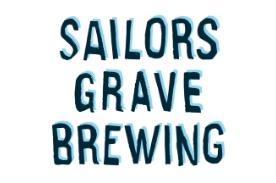 Sailors Grave Logo