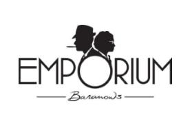 Baranows Emporium