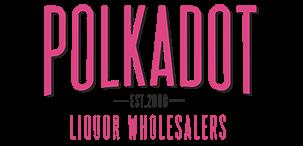 Polka Dot Liquor