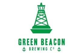 Green Beacon Logo