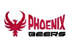 Phoenix Beers